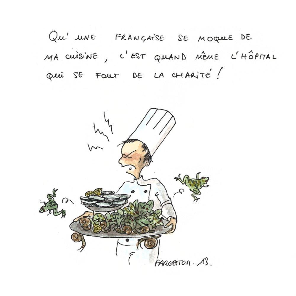 ChinoiseriesFargetton2