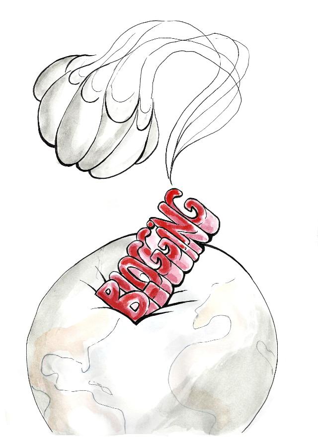 Blogging-impact-sur-le-Monde-MFargetton