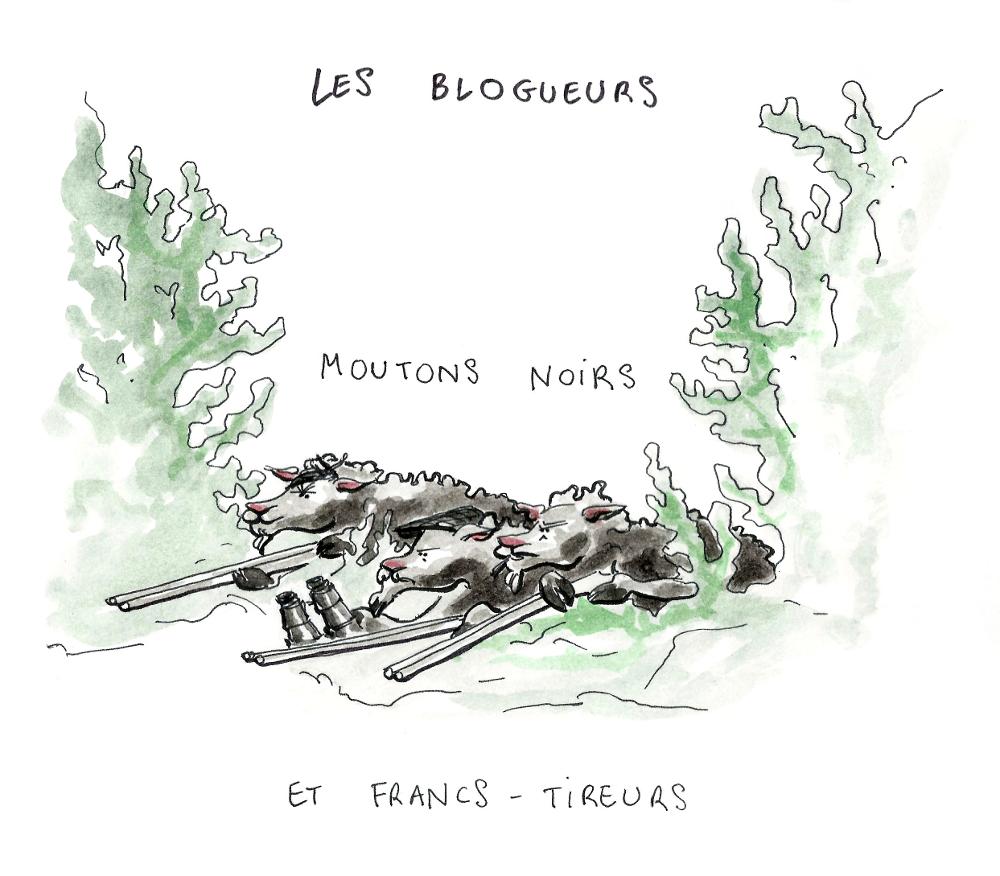 Moutons-noirs-MFargetton-couv