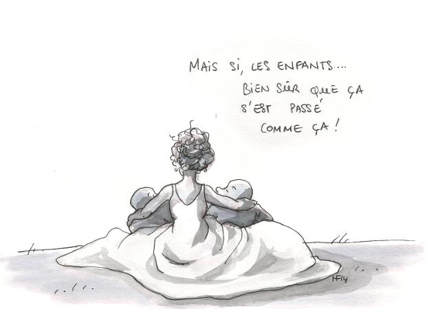 Mariage_Marnie_Fargetton4