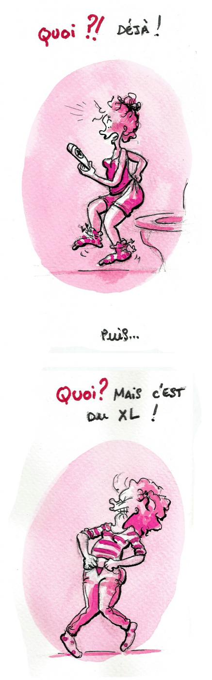 En_cloque_Fargetton1