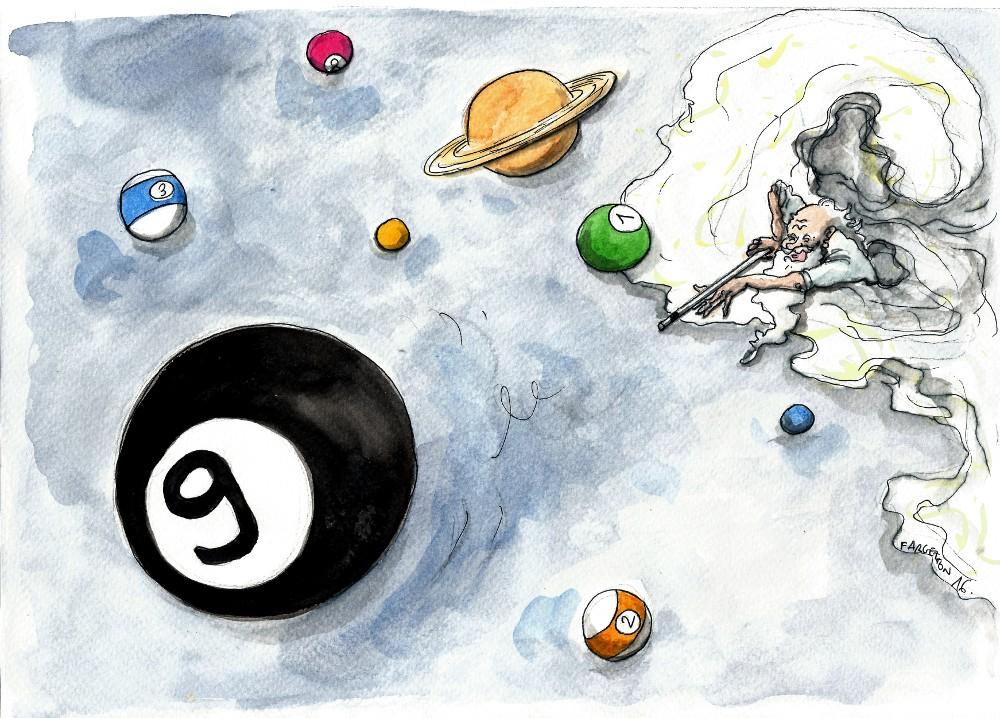 Planet9-Fargetton