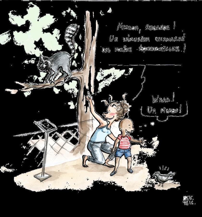 marnie-au-zoo-fargetton-cpr